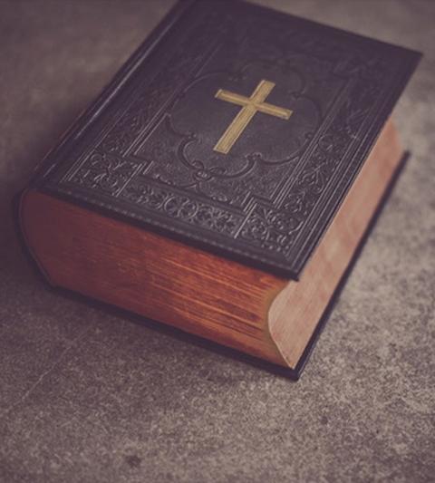 Spiritual Power for Money, Riches & Wealth | Holyriches